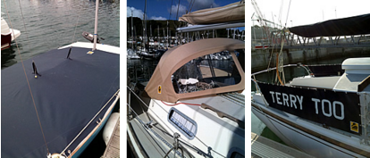 sail-covers