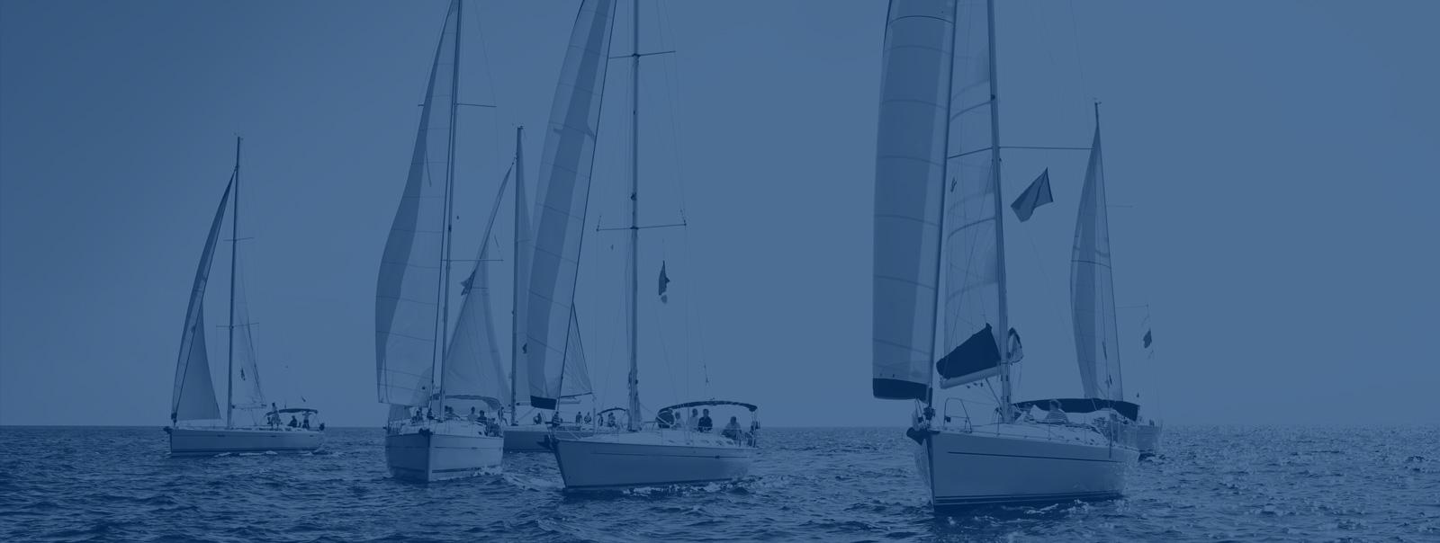 head-sails-used-sails-devon